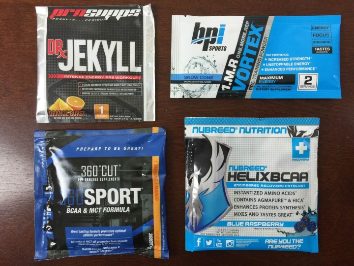 super gains pack august 2015 IMG_7750