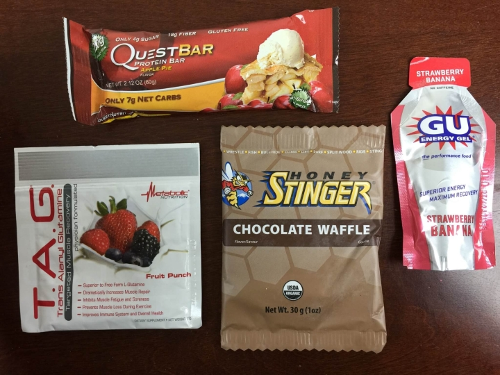 super gains pack august 2015 IMG_7752