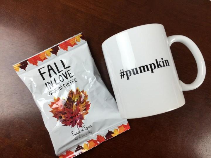the pumpkin batch september 2015 IMG_8490