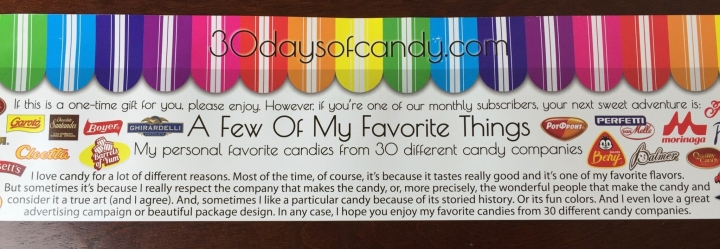 30 days of candy iron curtain box IMG_9839
