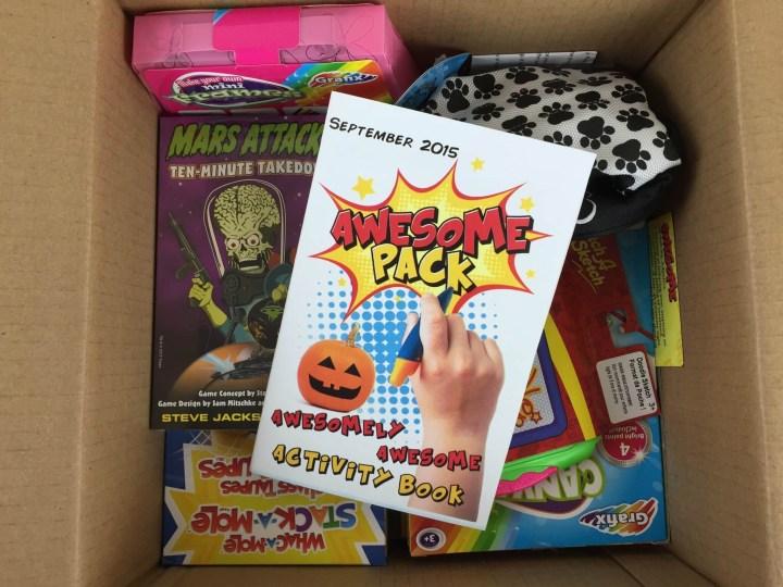 awesome pack september 2015 IMG_1018