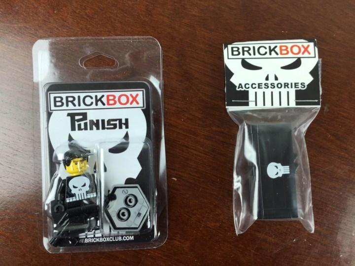 brickbox october 2015 IMG_9817