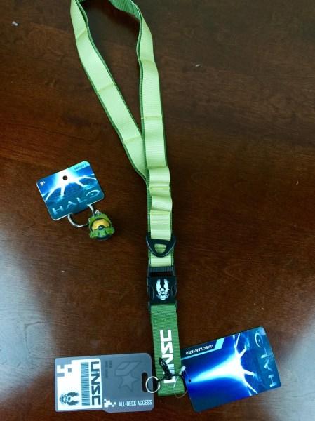 collectible geek september 2015 IMG_1151