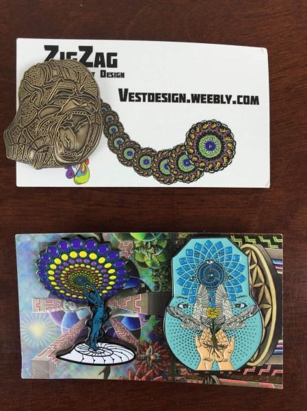 festy box 2015 IMG_9861