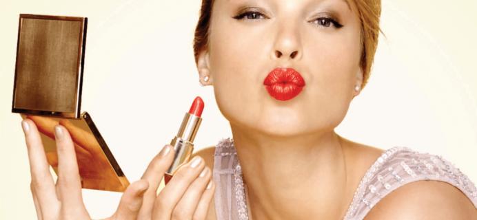 New Macy's Beauty Subscription Box Waitlist Open: The Spotlight
