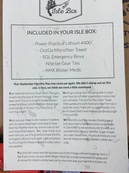 isle box october 2015 IMG_0810