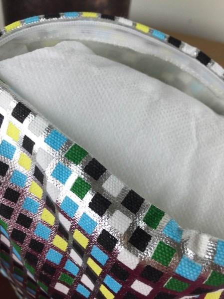 linen crate october 2015IMG_8877