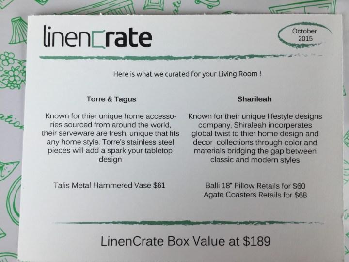 linen crate october 2015IMG_8885