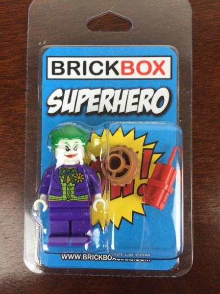 Brickbox November 2015 IMG_3510