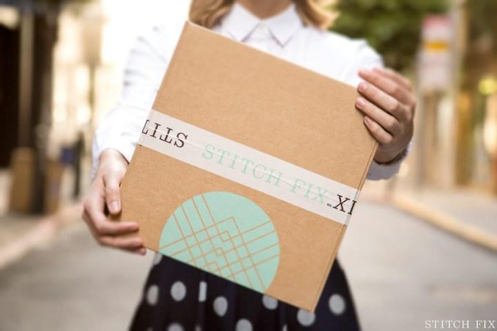 Stitch-Fix-Personal-Styling-Subscription-box13