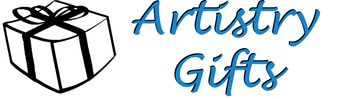 Artistry Gifts April 2016 Box Spoilers!
