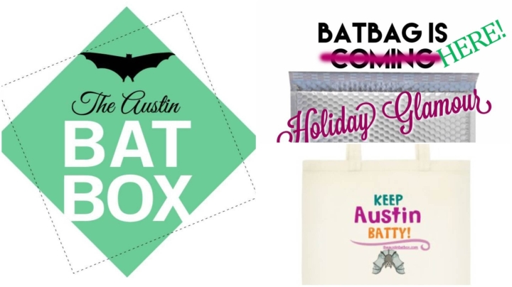 austin bat box cyber monday black friday