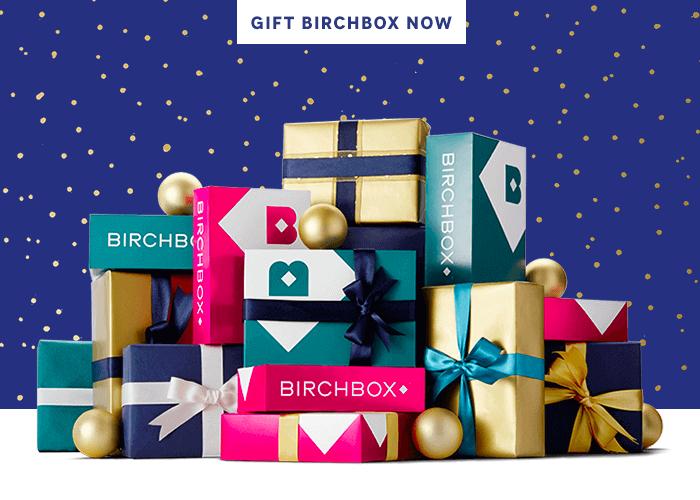 birchbox-cyber-monday-sale-2015