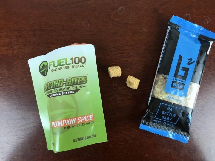 fit snack november 2015 IMG_0937