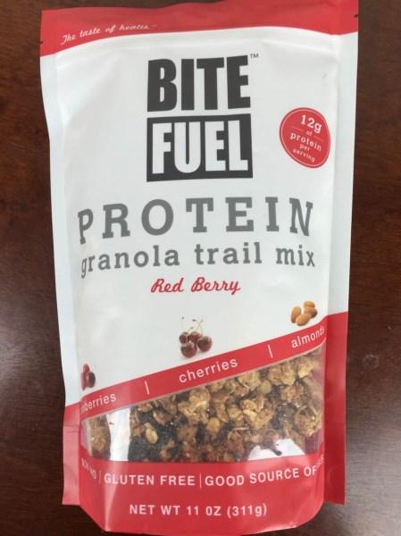fit snack november 2015 IMG_0939