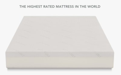 Tuft & Needle + Amex Mattress in a Box Deal – Save $100!