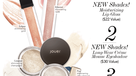 Jouer Winter 2015 Le Matchbox Full Spoilers