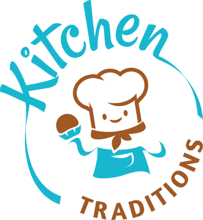 Perfect Kitchen Traditions Baking Subscription Box Black Friday Deal!