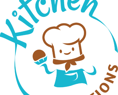 Baking Subscription Box Cyber Monday Deal – 25% Off Kitchen Traditions!