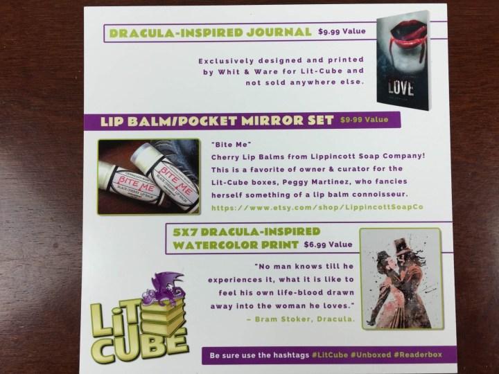 lit-cube november 2015 IMG_2394