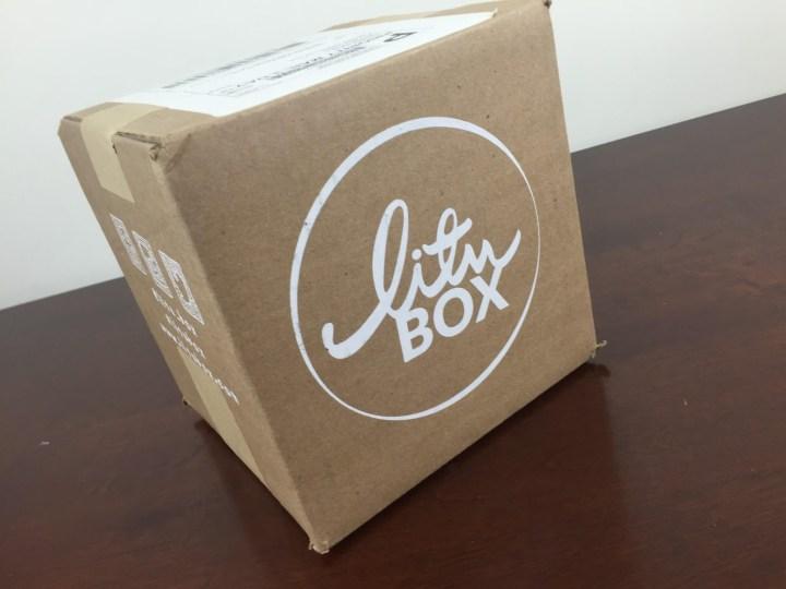 litu box october 2015 box