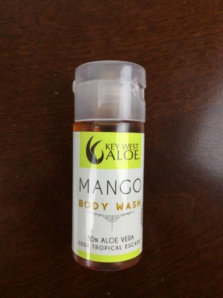 new beauty test tube november 2015 IMG_9689
