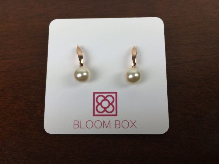 Bloom Box December 2015 IMG_4516