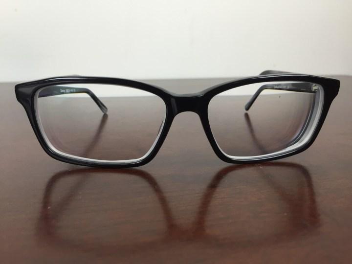 eye buy direct review mens glasses