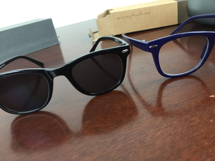 eye buy direct review sunglasses