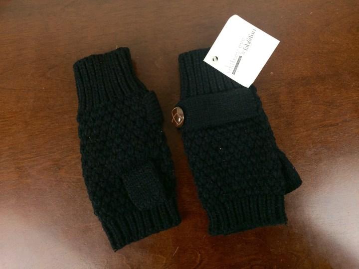 fabfitfun winter 2015 gloves