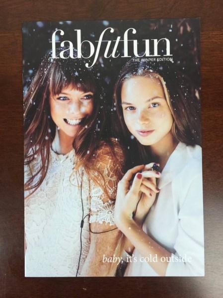 fabfitfun winter 2015 mag