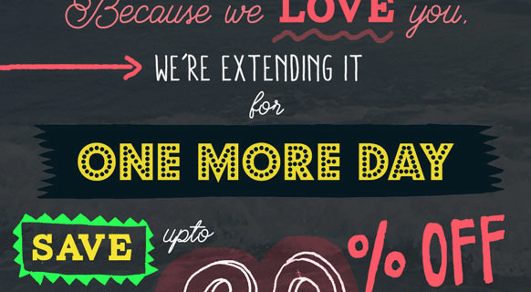 EXTENDED One Day: 20% Vegan Cuts Beauty + Snack Subscriptions: 20% Off + Bonus Gifts!