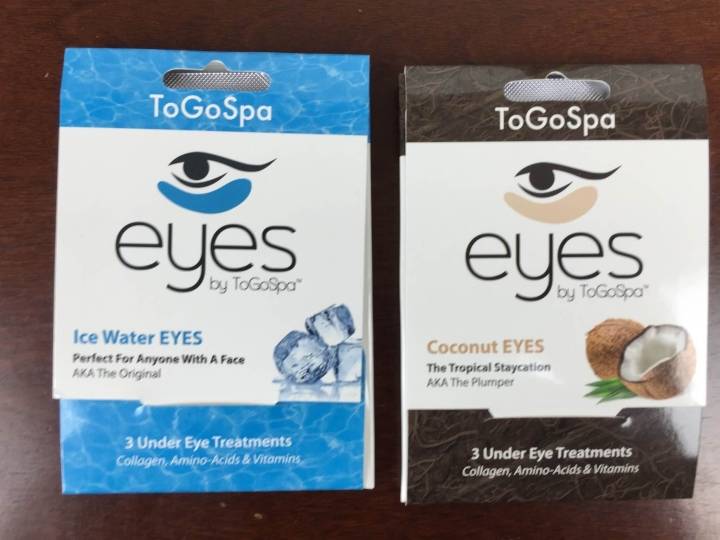 togospa society december 2015 water coconut eyes