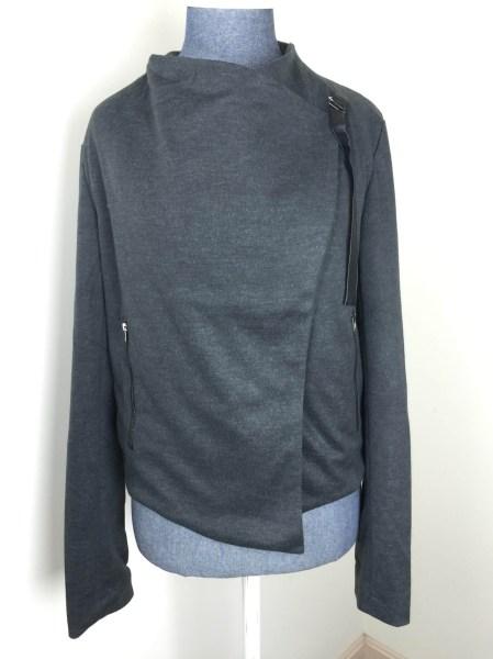 wantable style edit january 2016 Long Sleeve Jacket