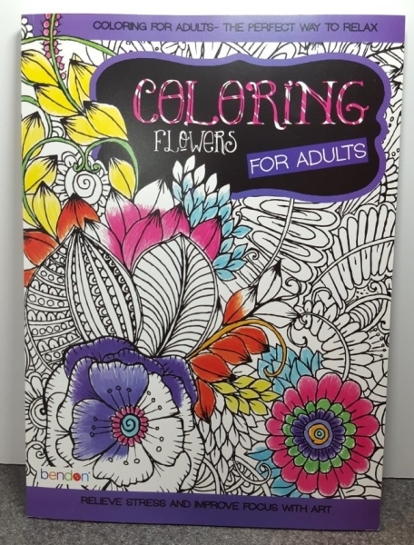Dec2015_adultcolorbox_book2