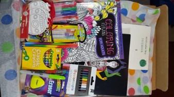 Dec2015_adultcolorbox_contents