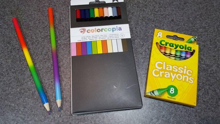 Dec2015_adultcolorbox_pencils