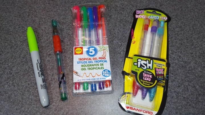 Dec2015_adultcolorbox_pens