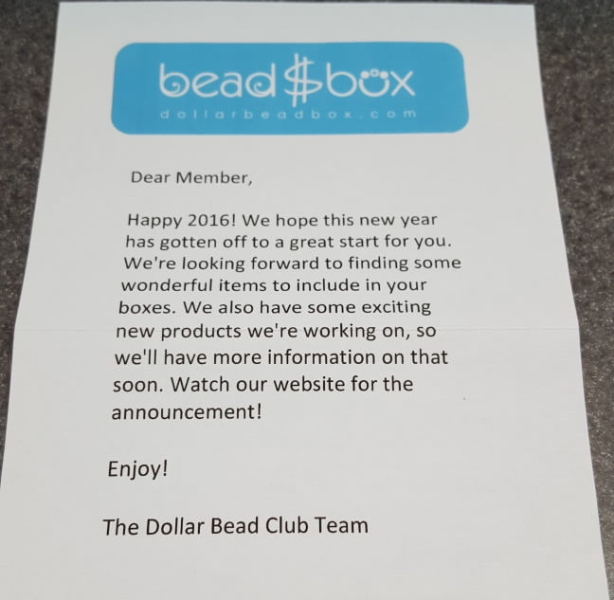 Jan2016_dollarbeadbox_note