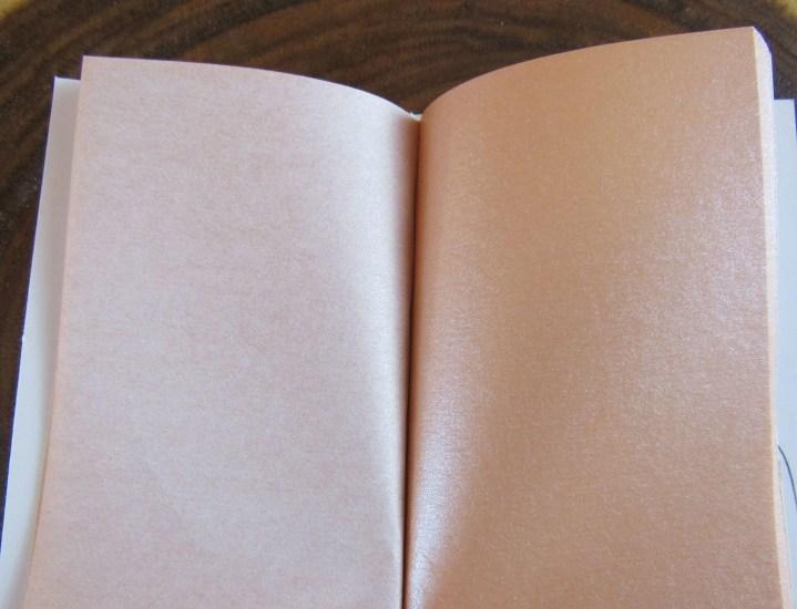The Papiers