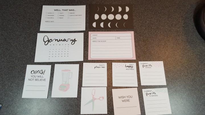 Messybox_Jan2016_cards