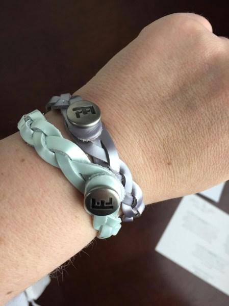 aster market january 2016 bracelets