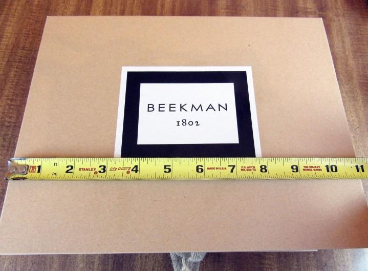 beekman1802Jan1611