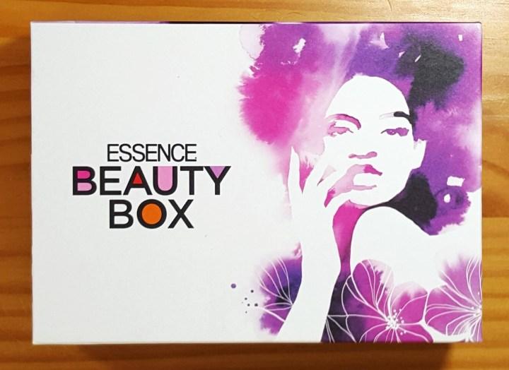 essence beauty box january 2016 20160123_134420