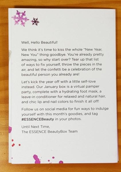 essence beauty box january 2016 20160123_134725