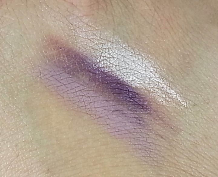 honest beauty box deeper skintones 20160116_022901