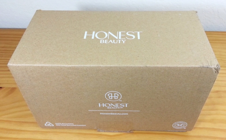 honest beauty box deeper skintones box