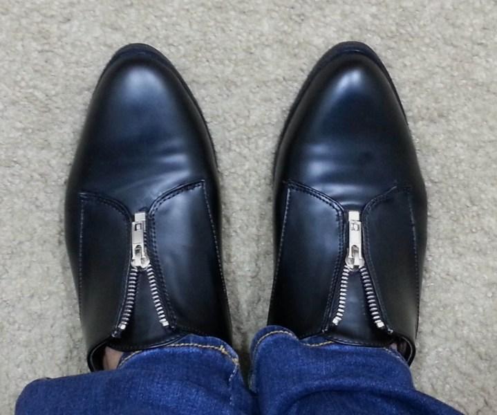 justfab january 2016 shoes