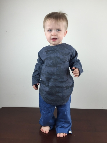 mac and mia review january 2016 camo shirt