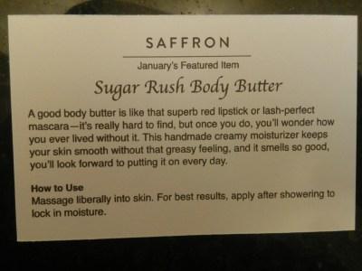 saffron15